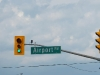 Airport Rd, Brampton, ON